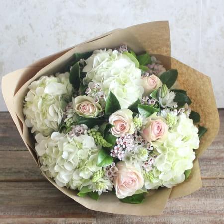 Delicious Blooms