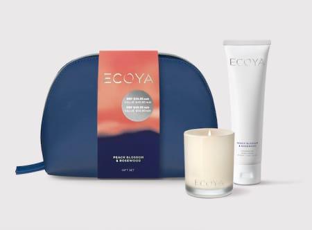 Ecoya Gift Pack
