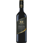 Houghton Margaret River Cabernet Sauvignon 750ml