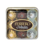 Ferrero Collections 97g