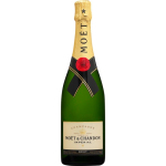Moet & Chandon Imperial Brut NV Champagne 750ml