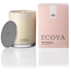 Sweet Pea Ecoya Maddison Jar 80 hr burn