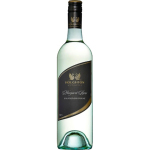 Houghton Margaret River Sauvignon Blanc 750ml