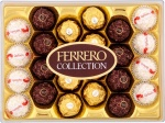 Ferrero Collections 269g